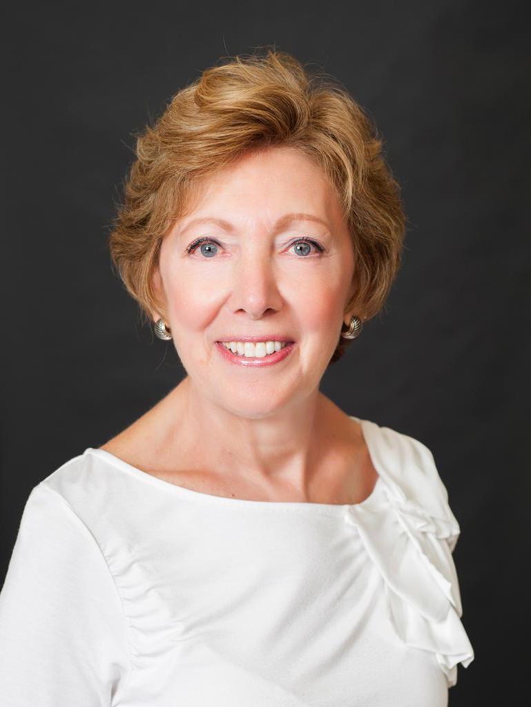 Diane Ericksen