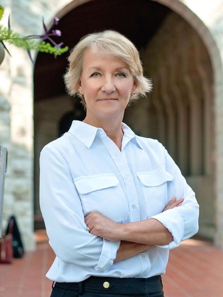 Theresa Dershem