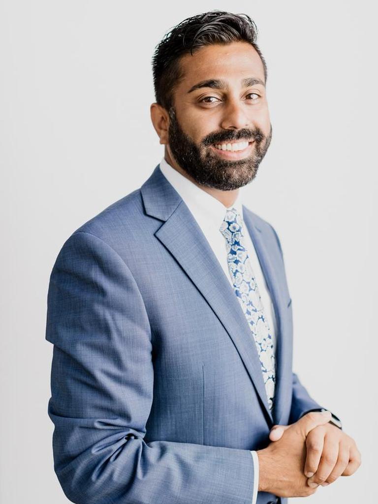 Kunal Patel Profile Photo