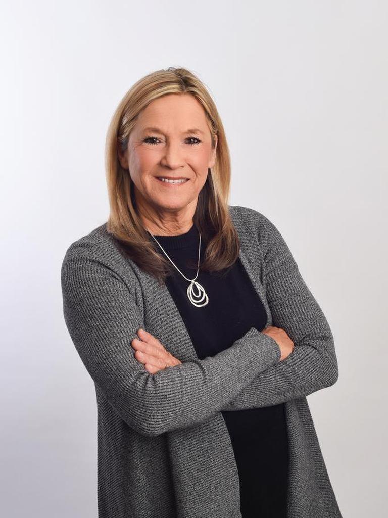 Marcia Moore Profile Photo