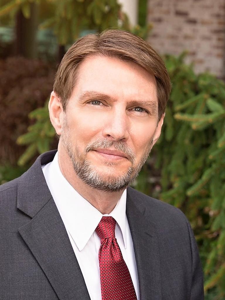 Mitch Belka Profile Photo