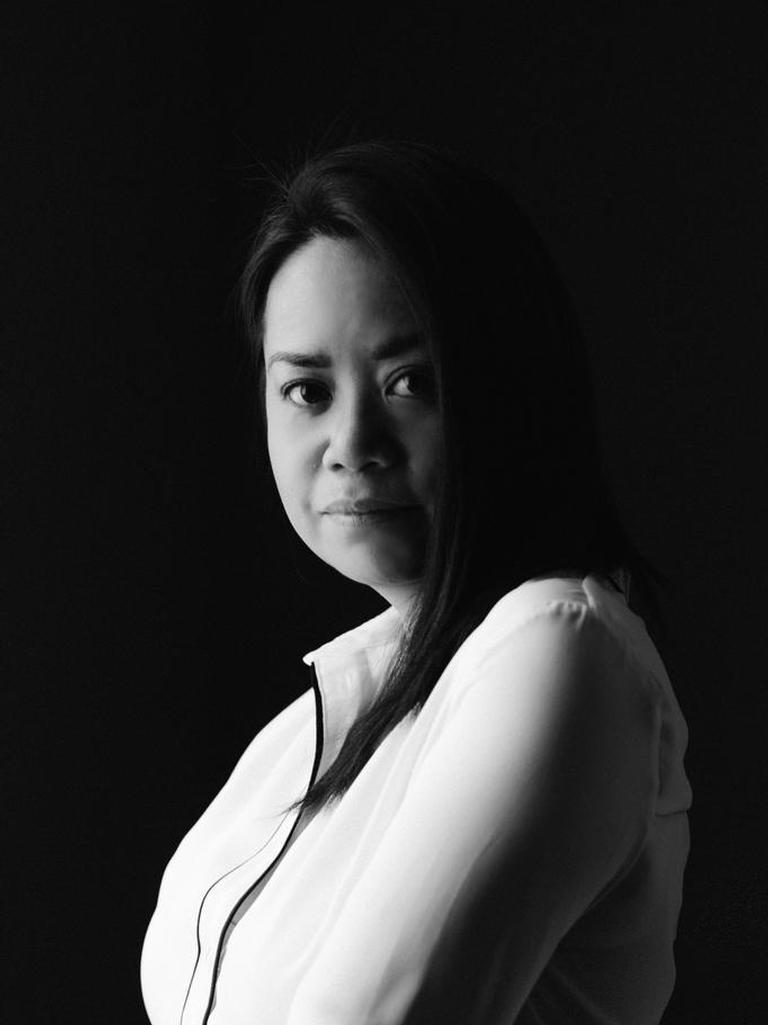 Melissa Bautista Profile Photo