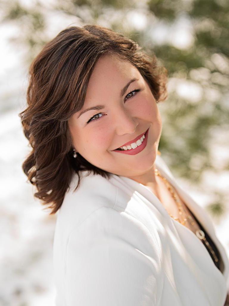 Kimberly Horn Profile Photo