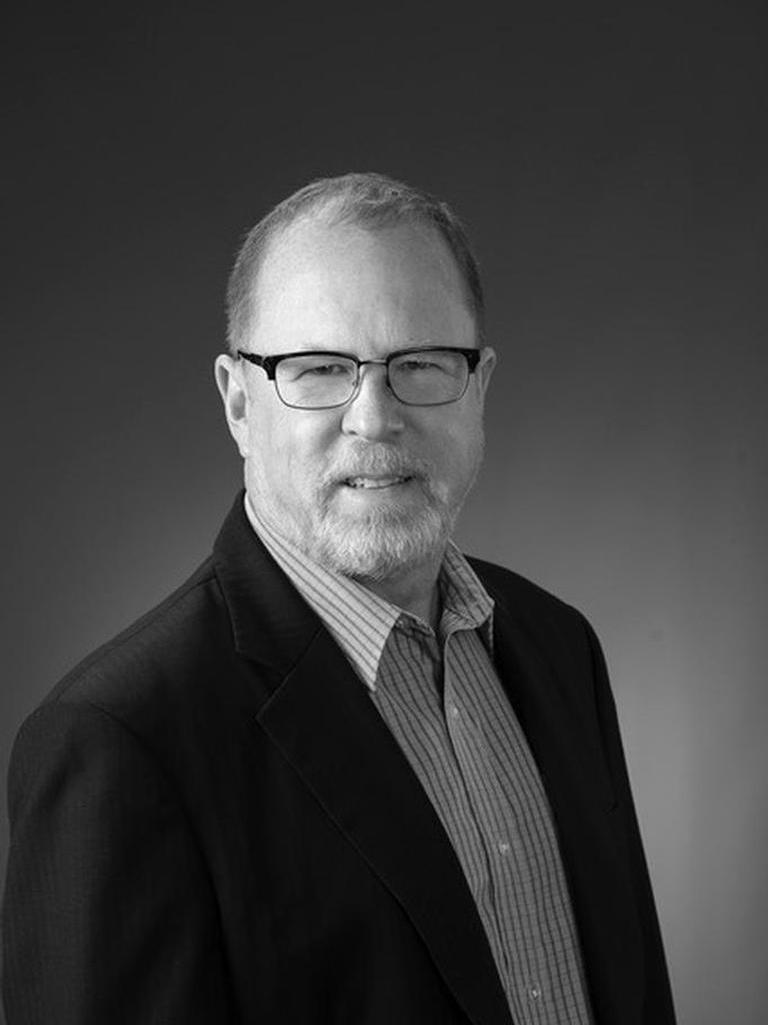 Gregg Wurtzler