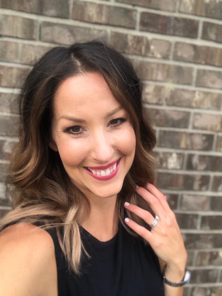 Megan Crist