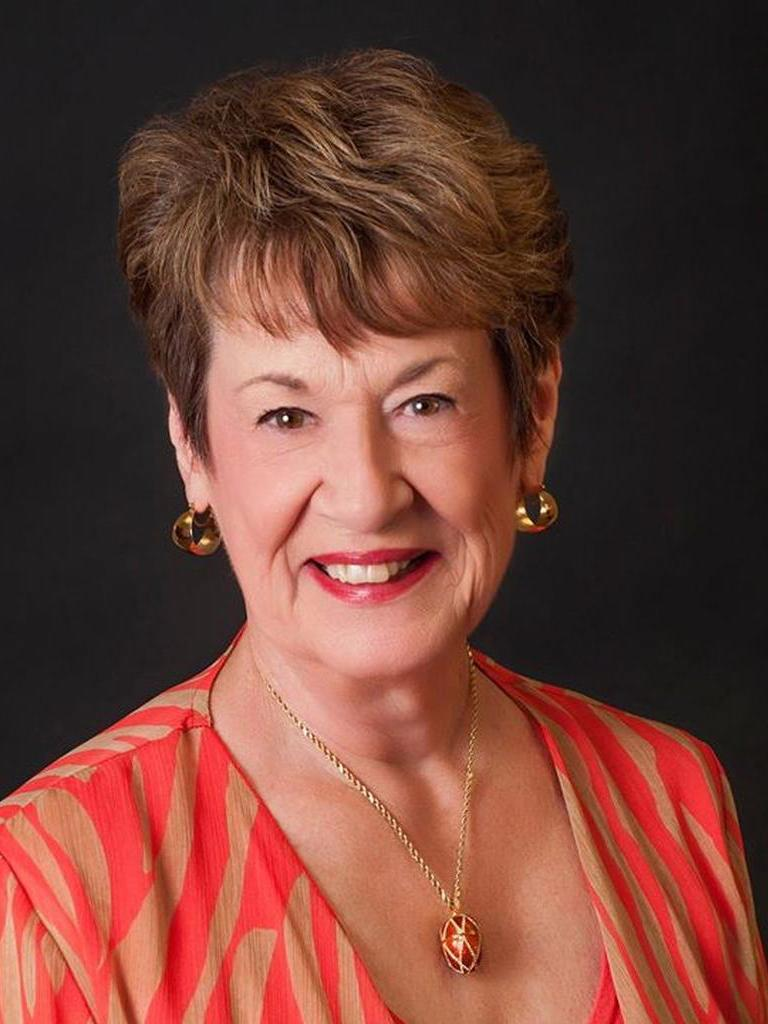 Esther North Profile Photo