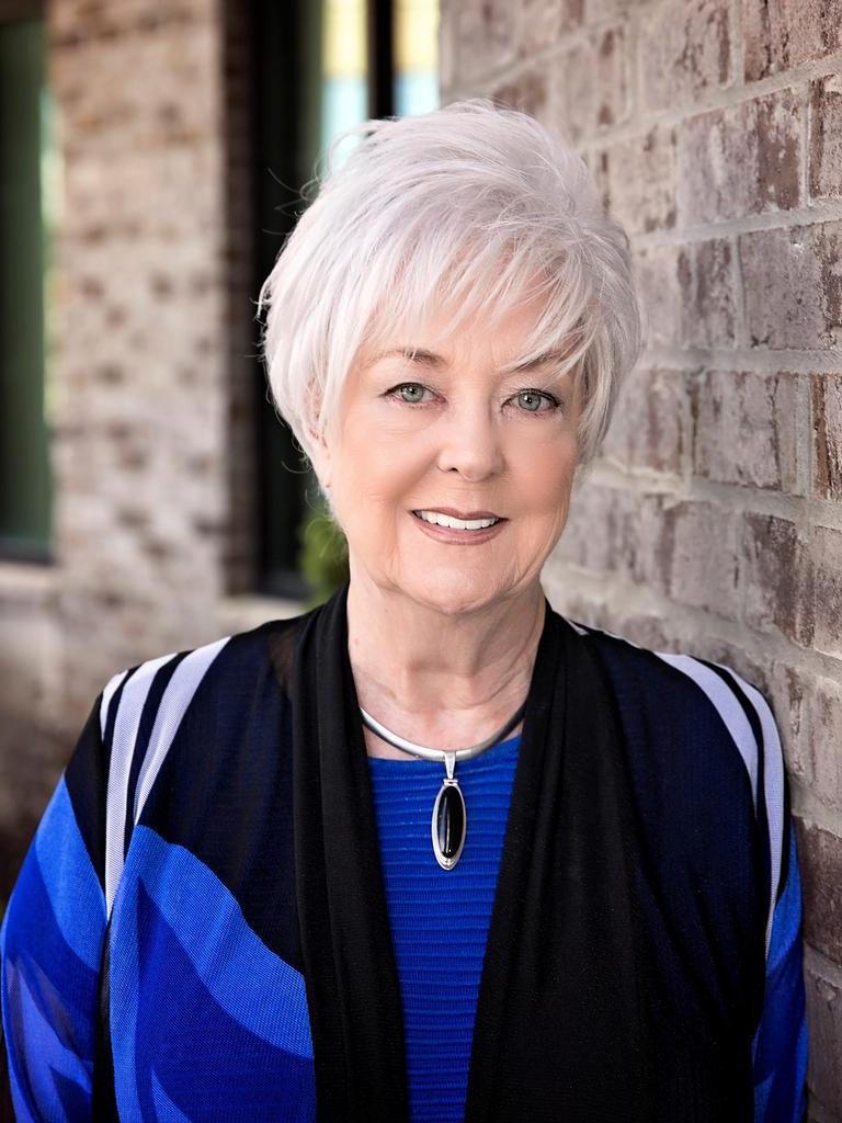 Benita Shea Profile Photo