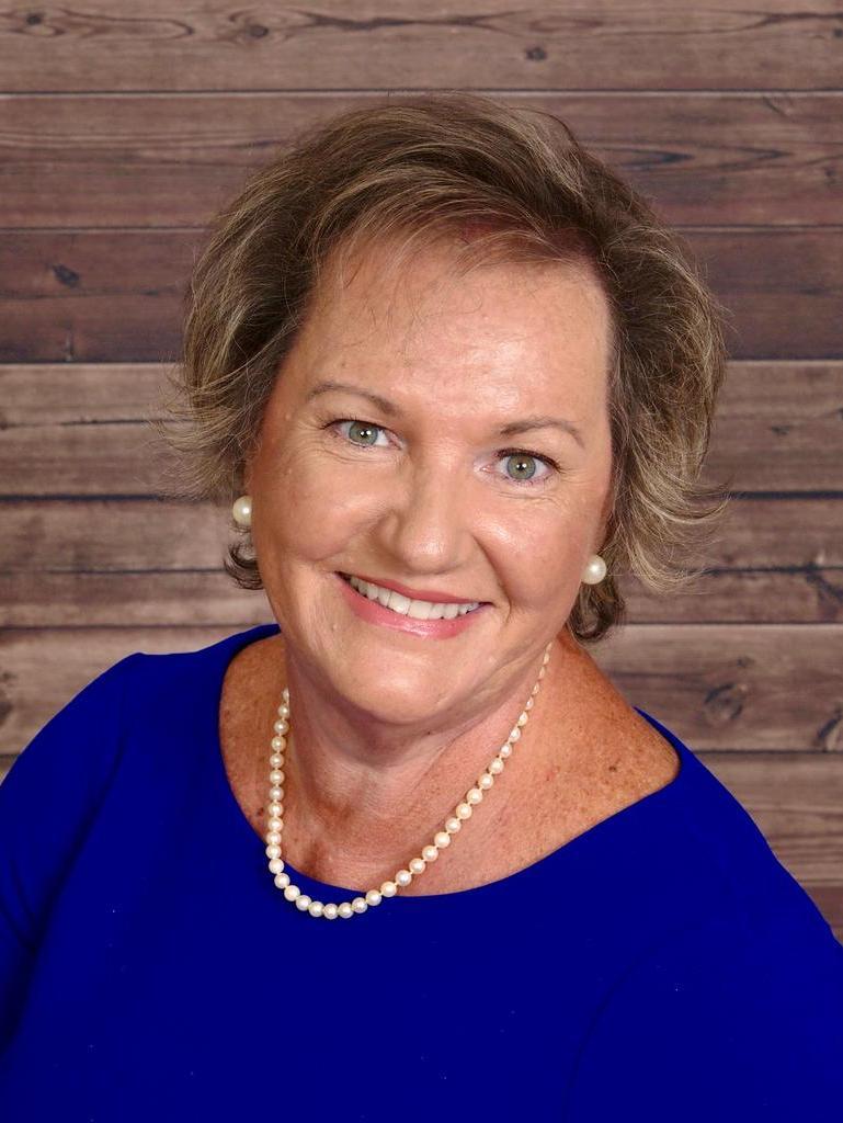 Karen Powell