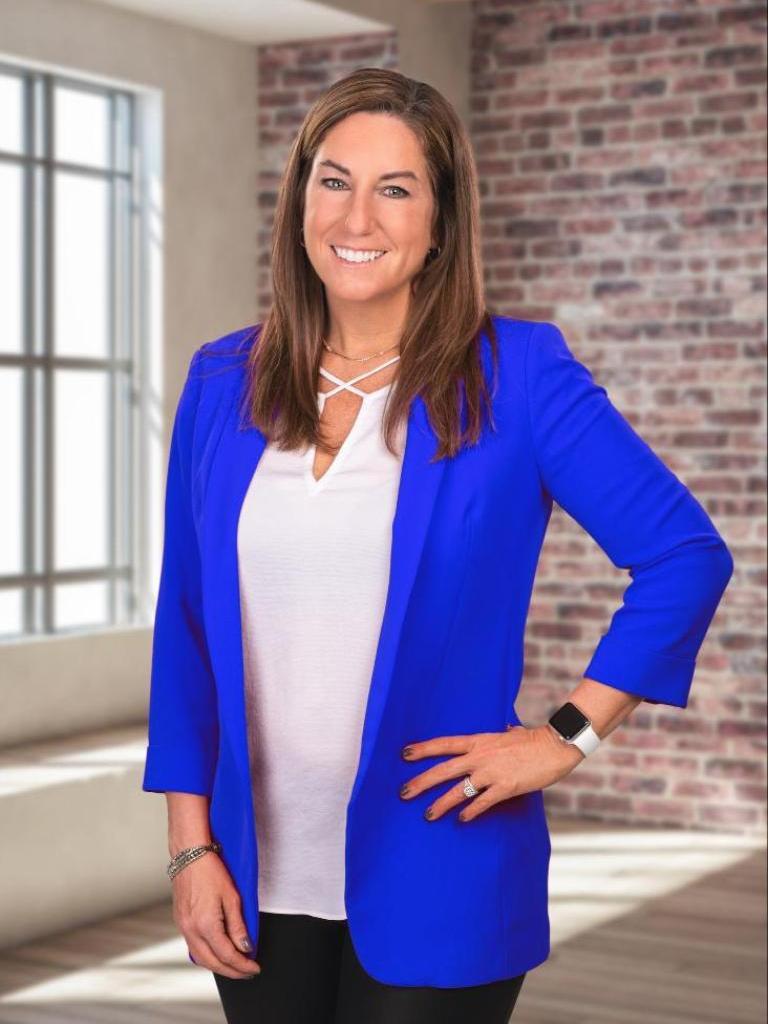 Jessica Riggs Profile Photo