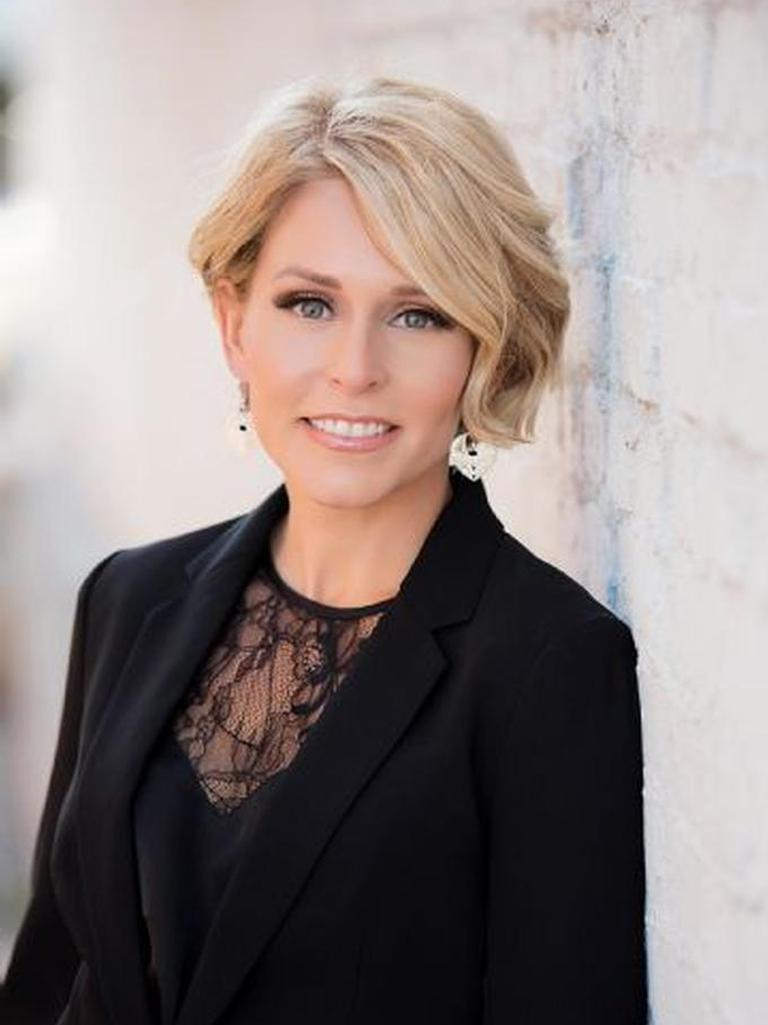 Lindsey Chaney profile image