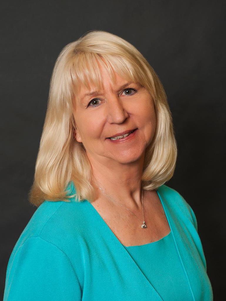 Cheryl Strunks Profile Photo