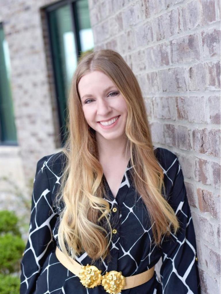Laura Quinn Profile Photo