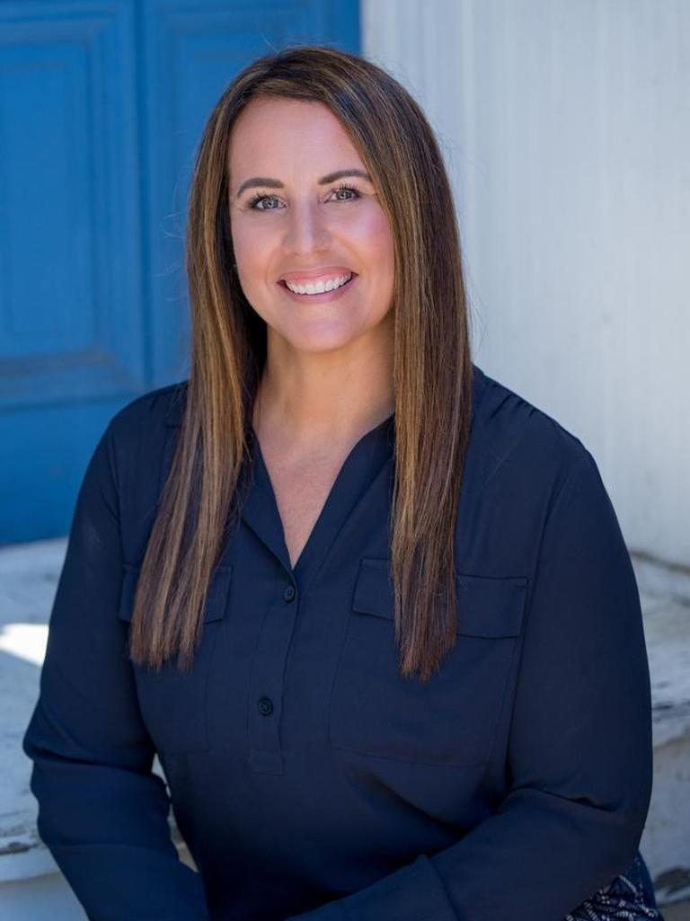 Amy Braswell Profile Photo