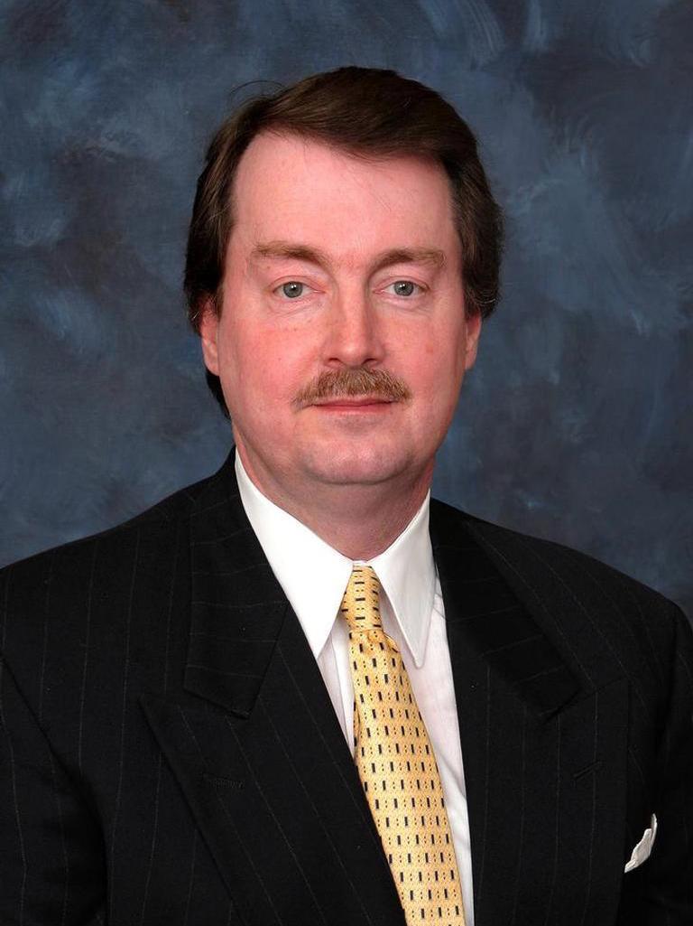 Jim Cannon