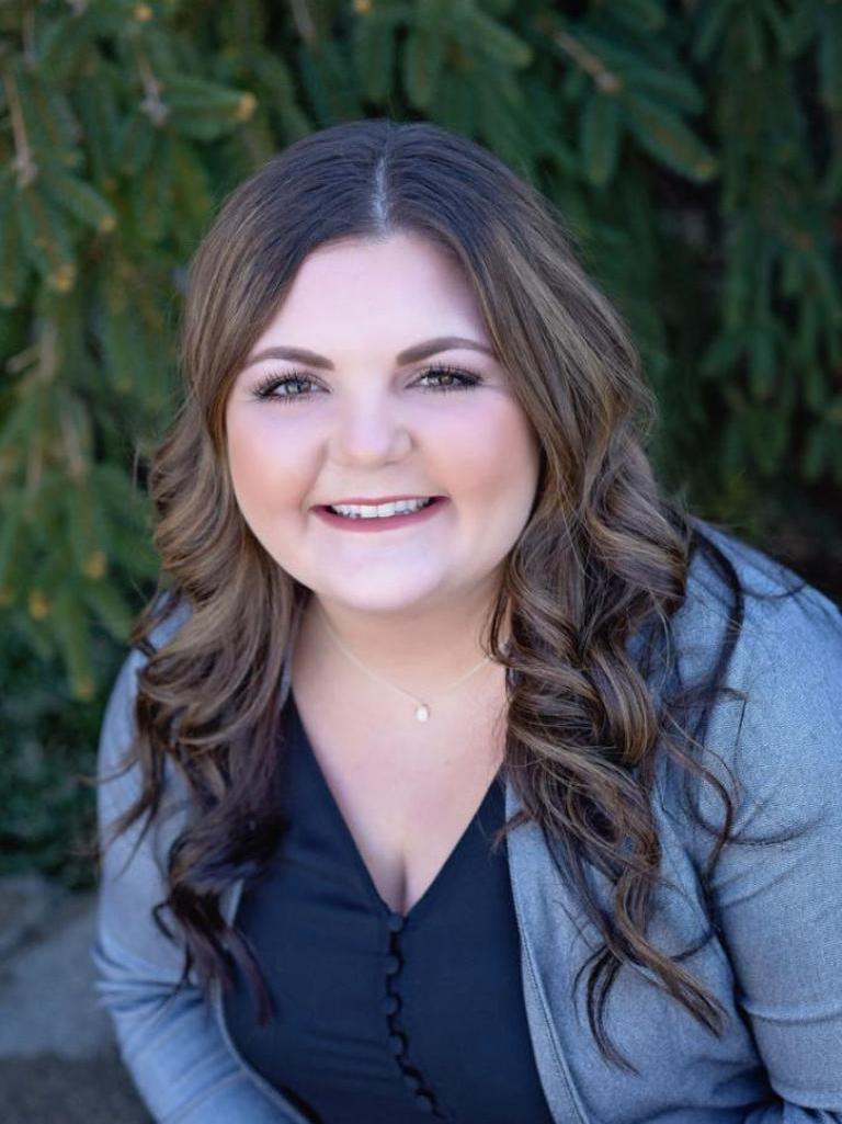 Hayley Babb Profile Photo