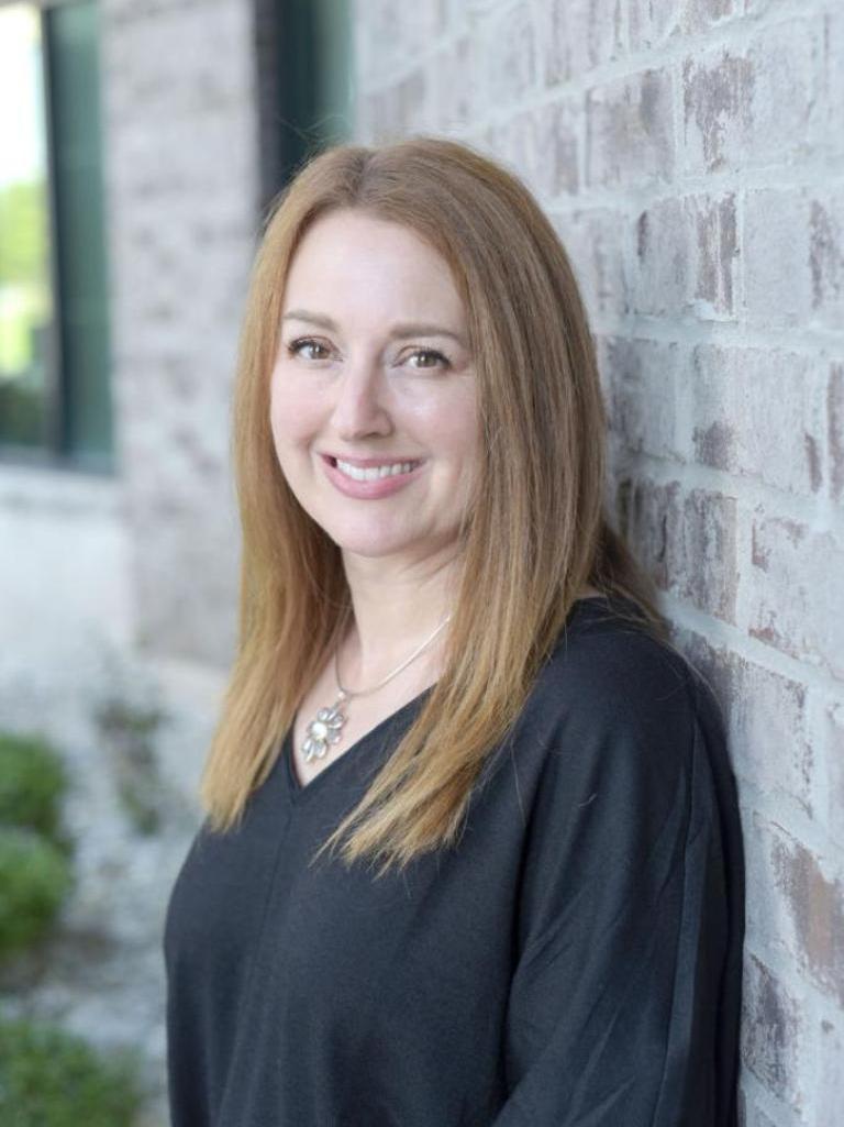 Kim Castle Profile Photo
