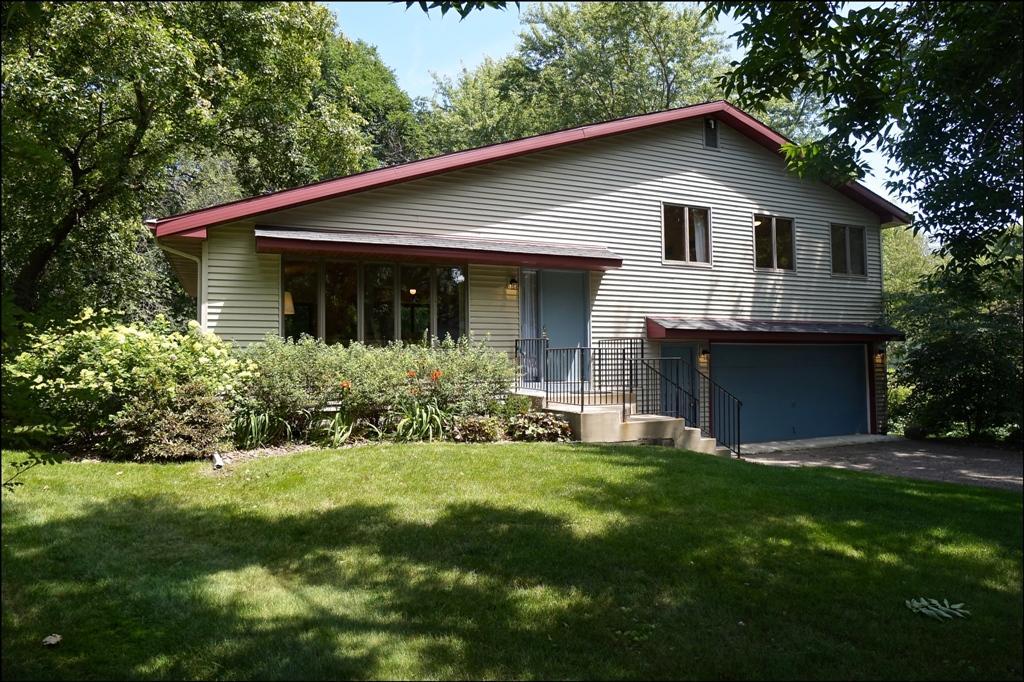 1134 Spruce CT Property Photo