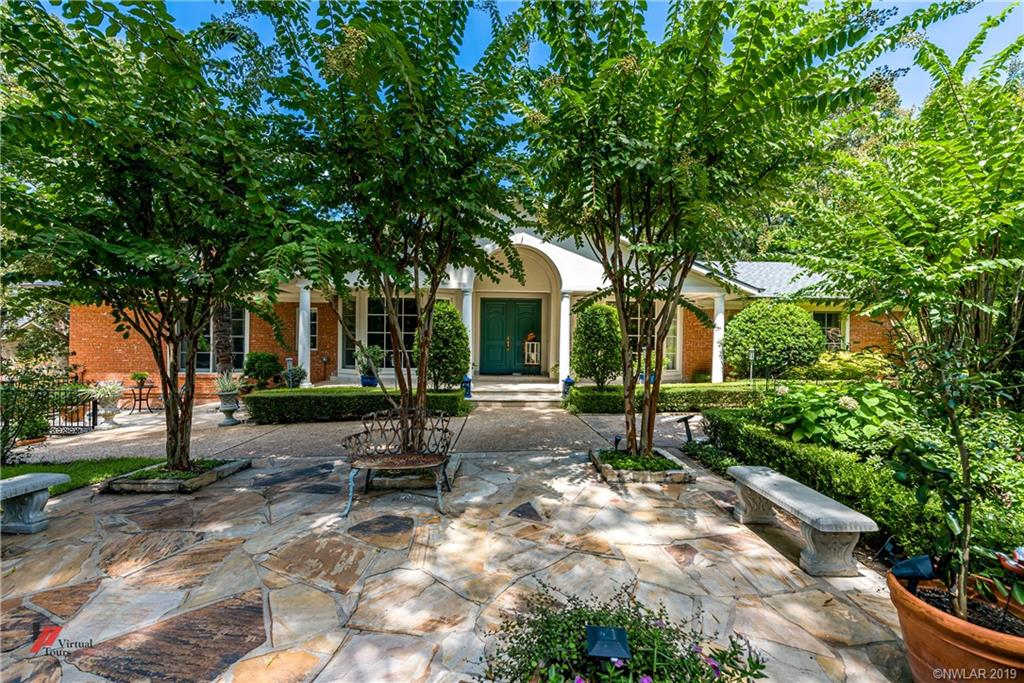 5545 S Lakeshore Drive Property Photo