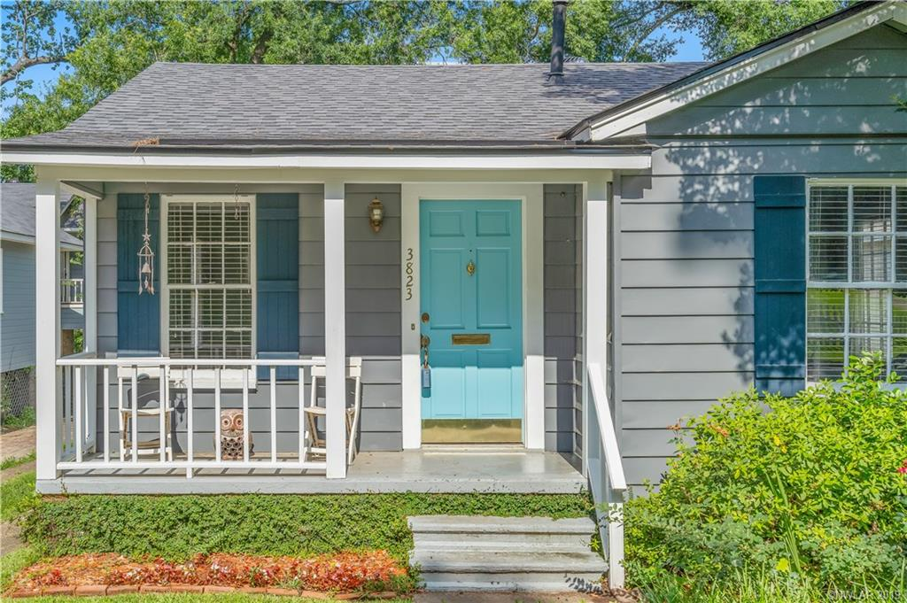 3823 Maryland Property Photo