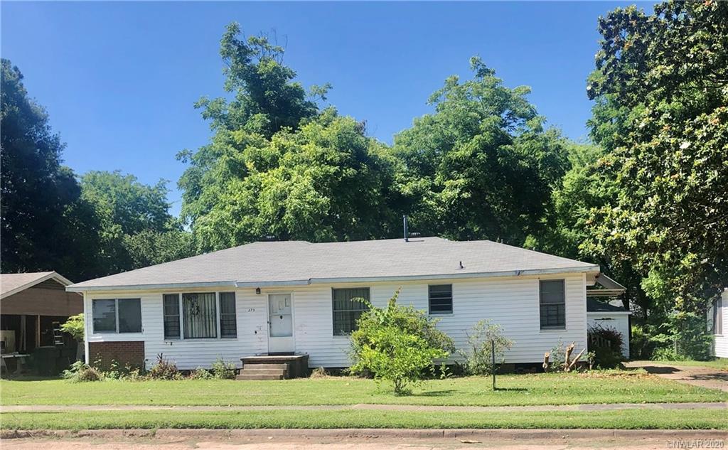 275 Arthur Avenue Property Photo