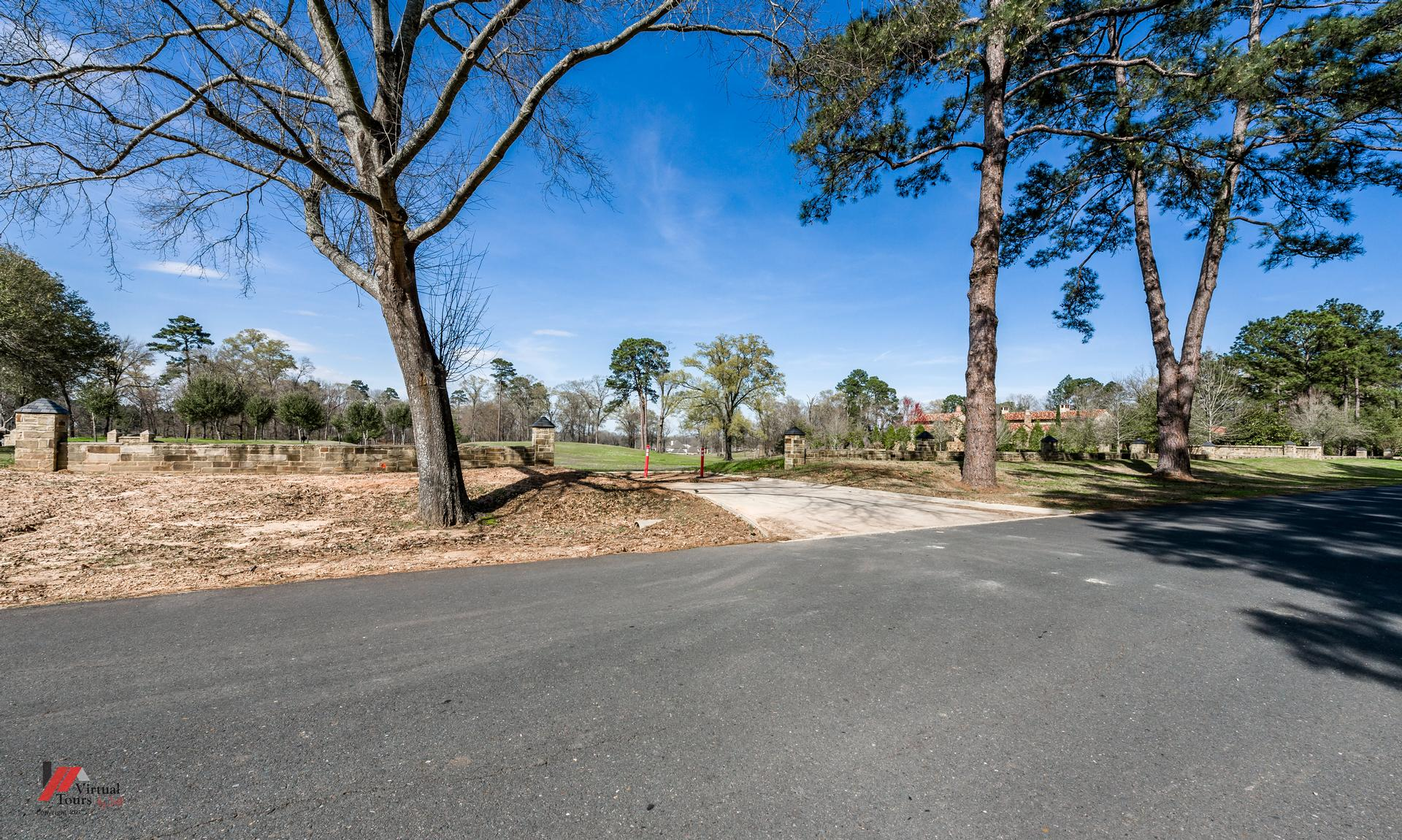0 Railsback Ridge Drive #1 Property Photo