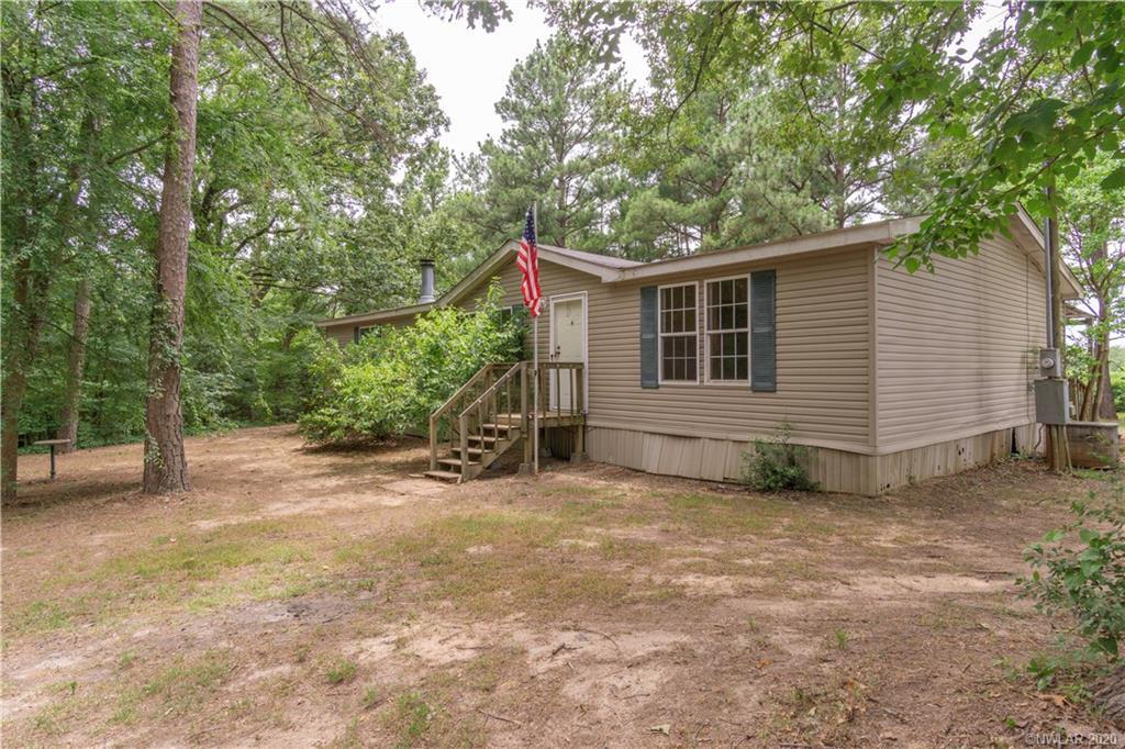 4162 Oak Lane Property Photo