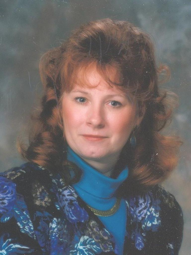 Karyn Keely Profile Photo