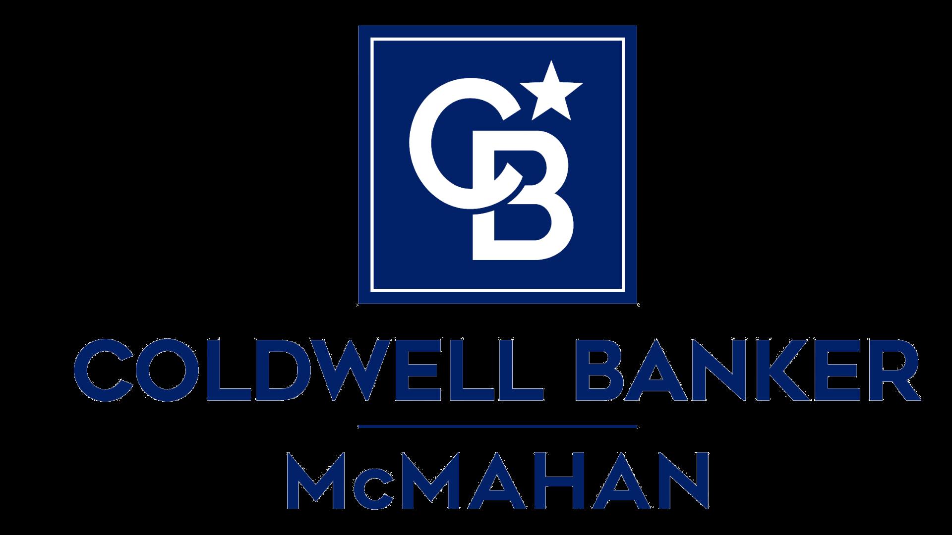 Aubrey Lipscomb - Coldwell Banker McMahan Logo