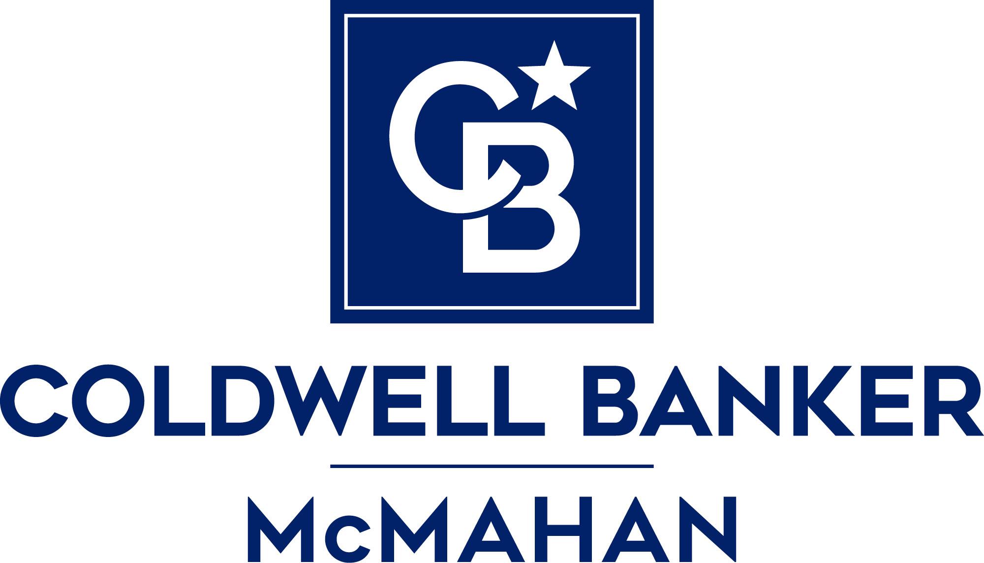 Joy Murphy - Coldwell Banker McMahan Logo