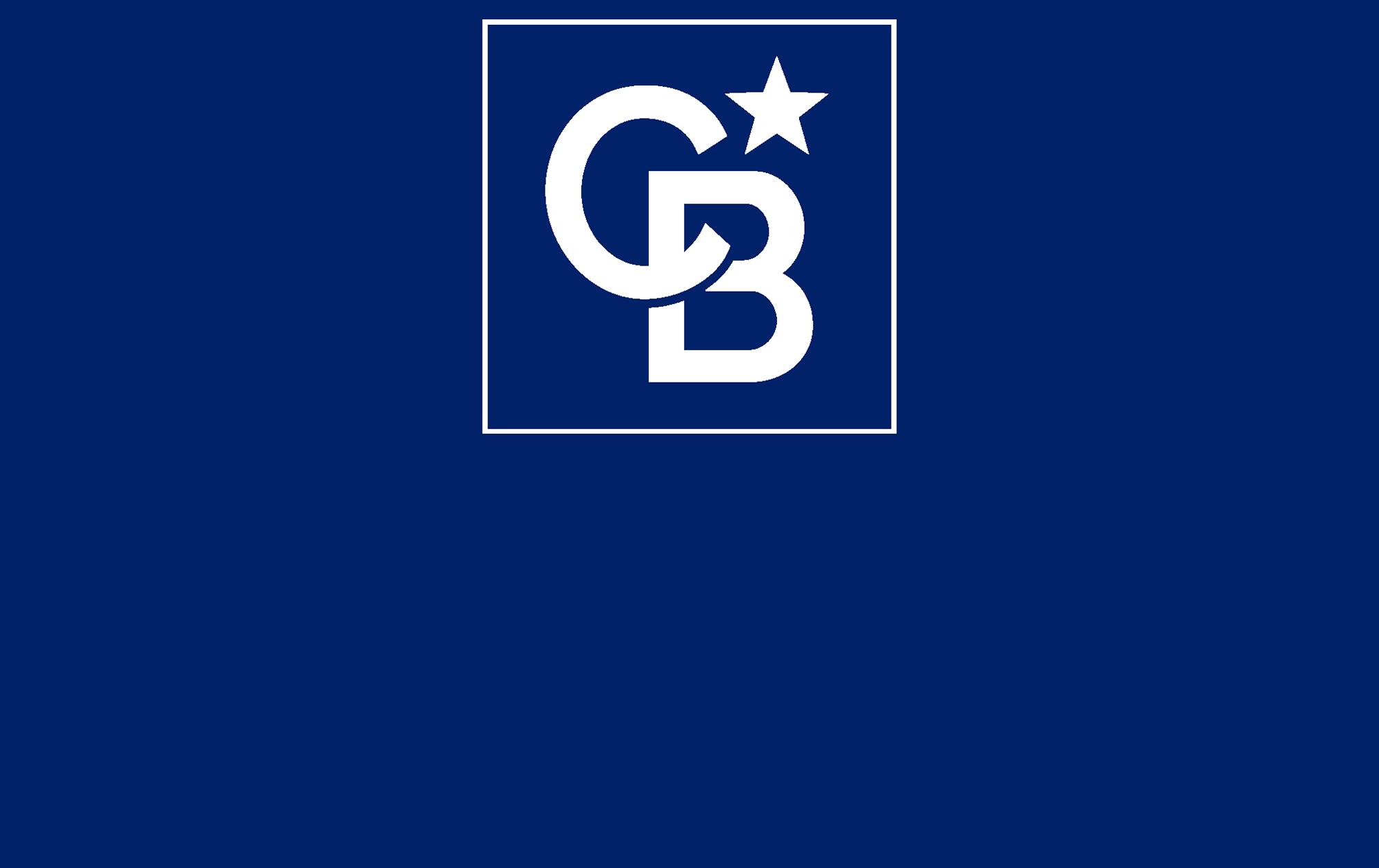 Kimberly Stoller - Coldwell Banker Momentum Logo