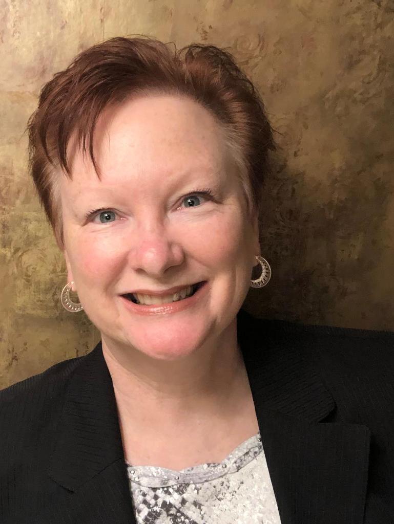Kathy Call Profile Photo