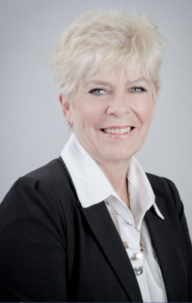Debbie Sopetto Profile Photo