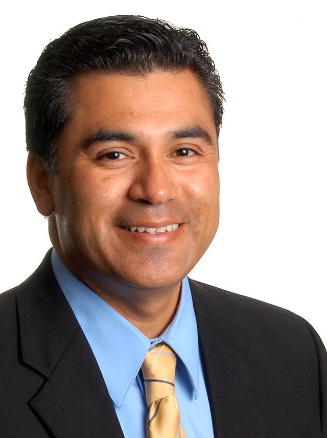 Jerry Delgado profile image