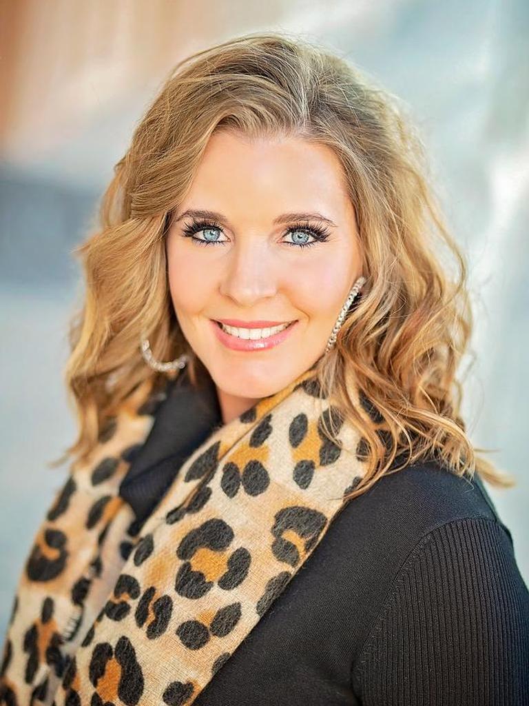 Lacy Ellison Profile Photo