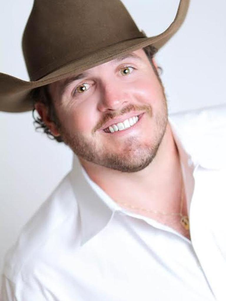Seth Mundell Profile Photo