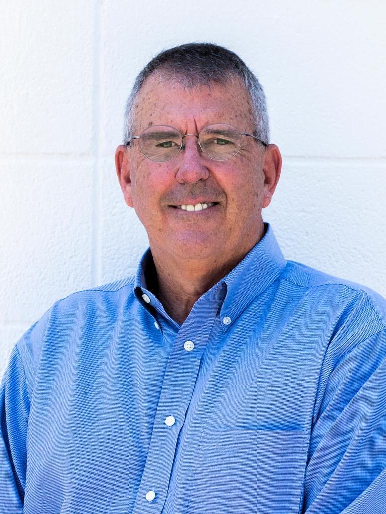 Scott Alexander Profile Photo