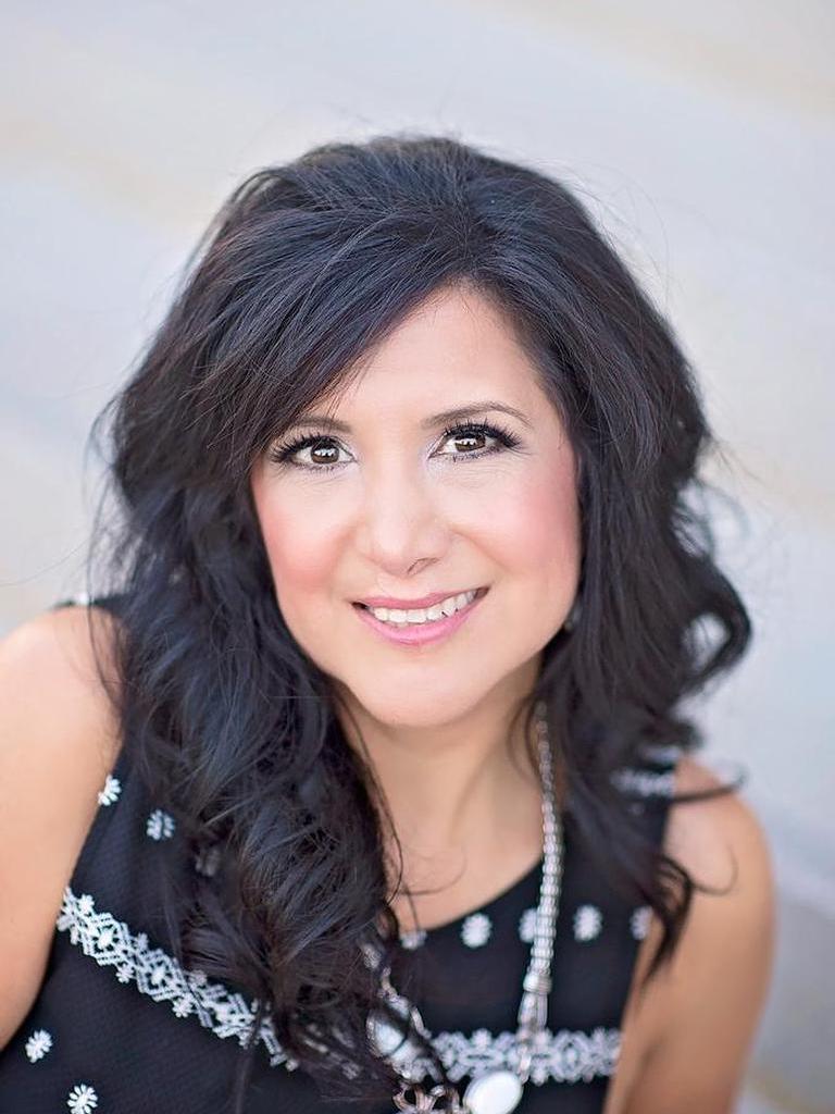 Bernice Urteaga Profile Photo