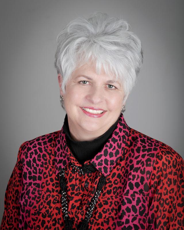 Diana Kirking Profile Photo