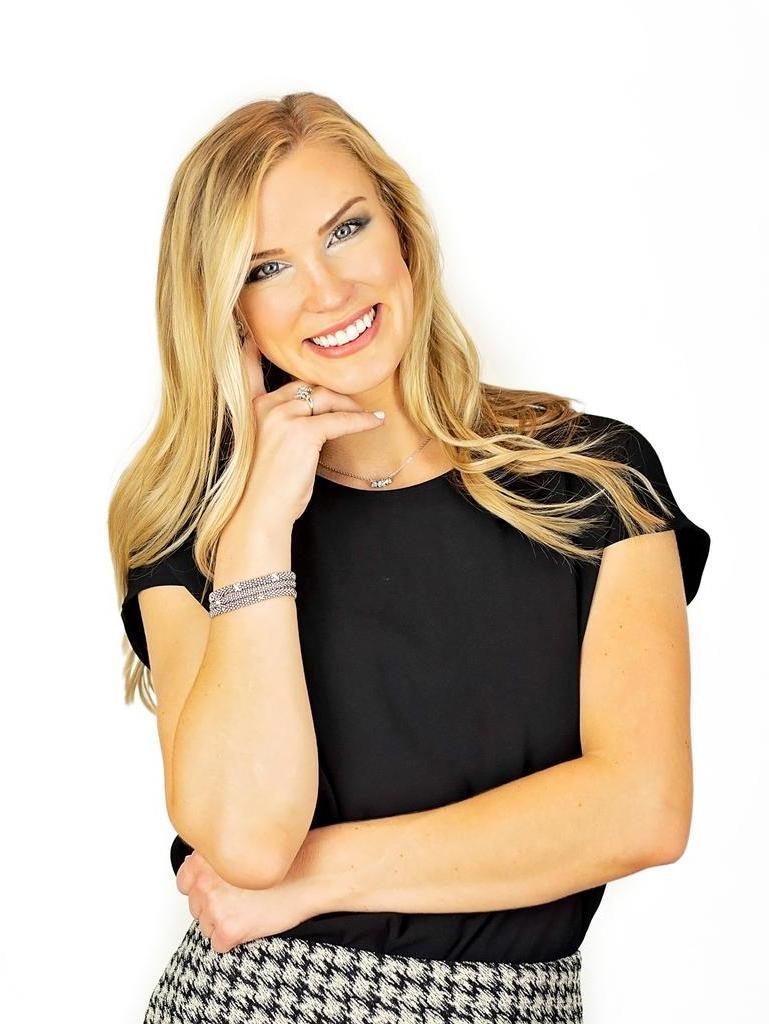 Shanna Mclaurin Profile Photo