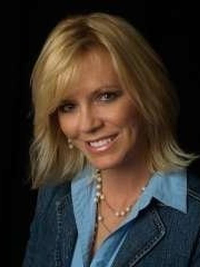 Dawni Seymore Profile Photo