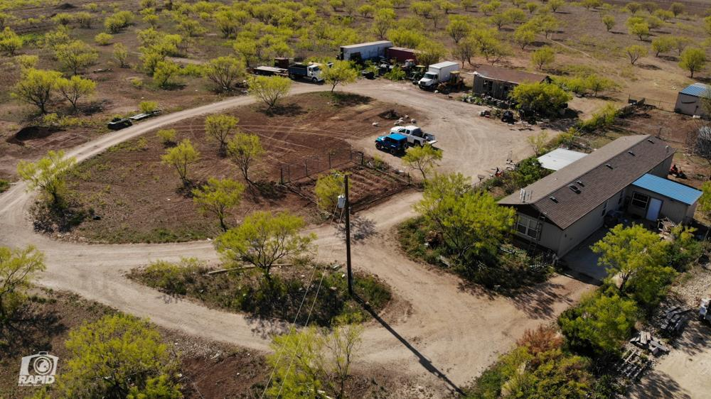 5480 S Loop 306 Property Photo 18