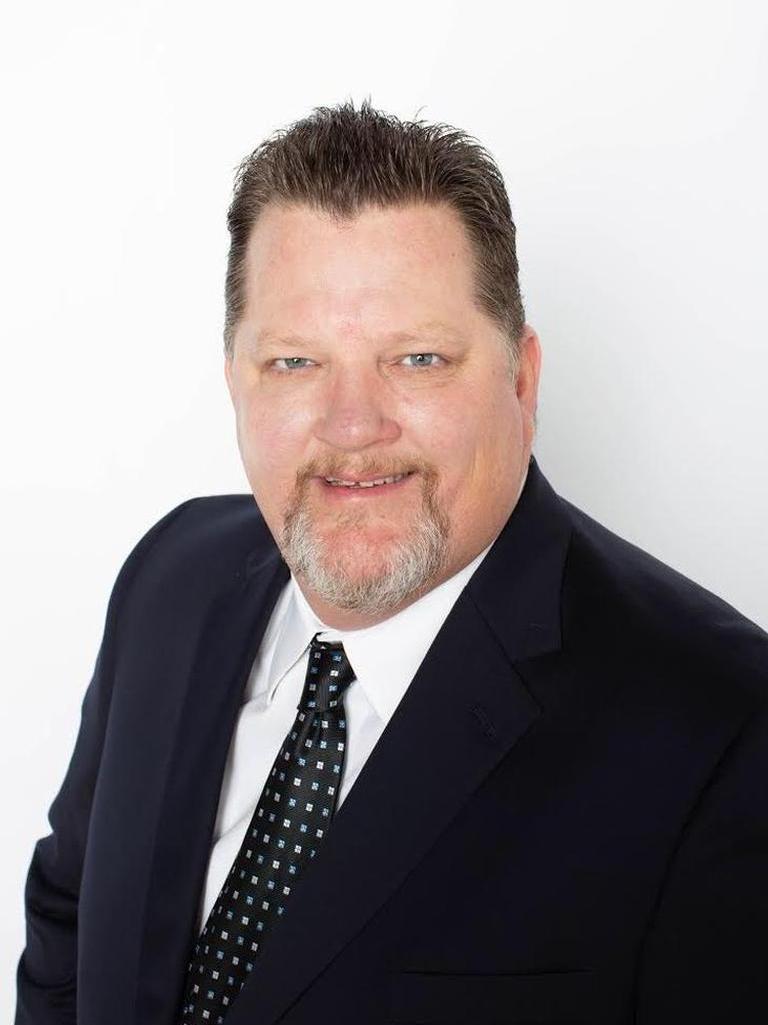 David Vaughn Profile Photo