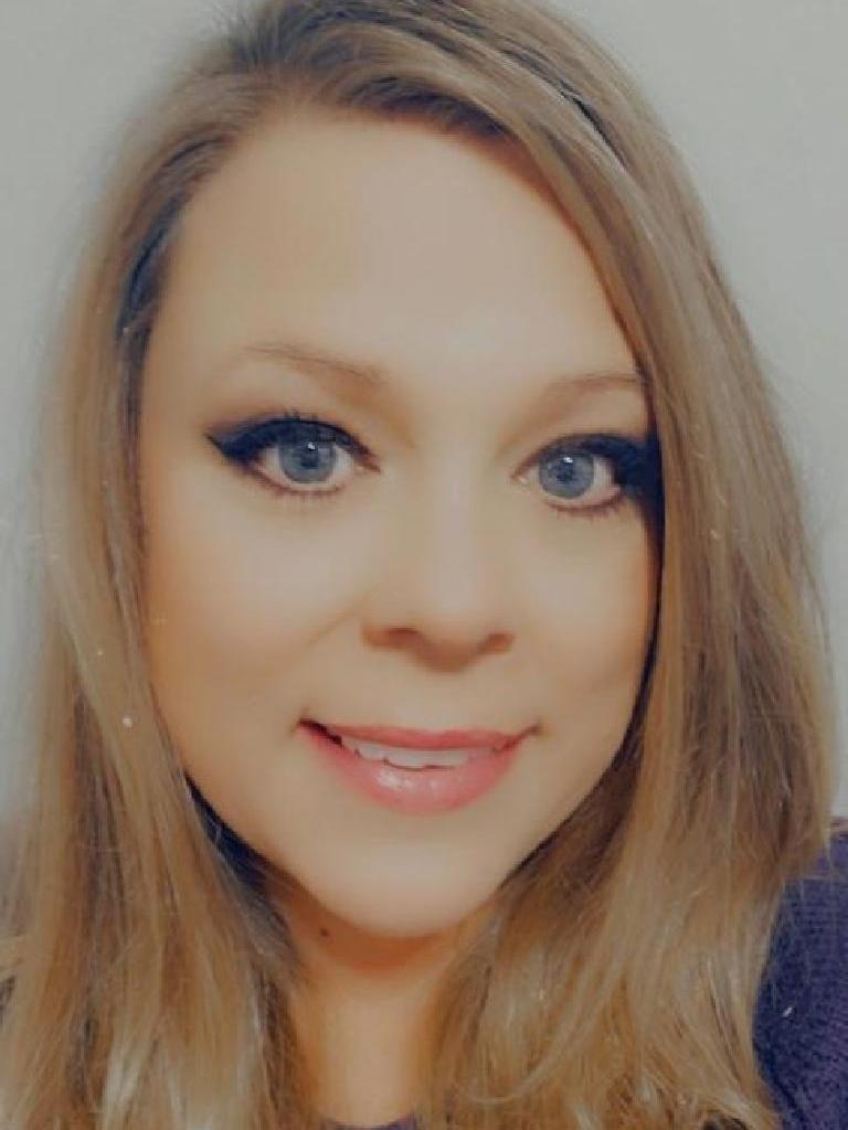 Amie Anderson Profile Photo