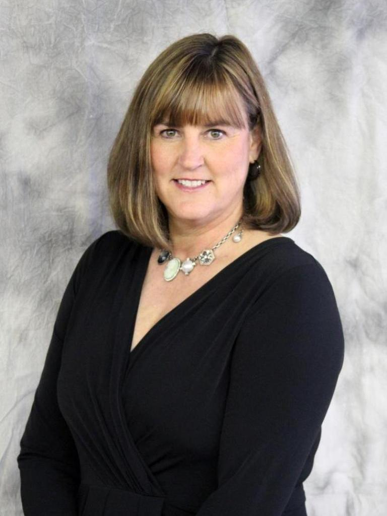 Penny Murden Profile Photo