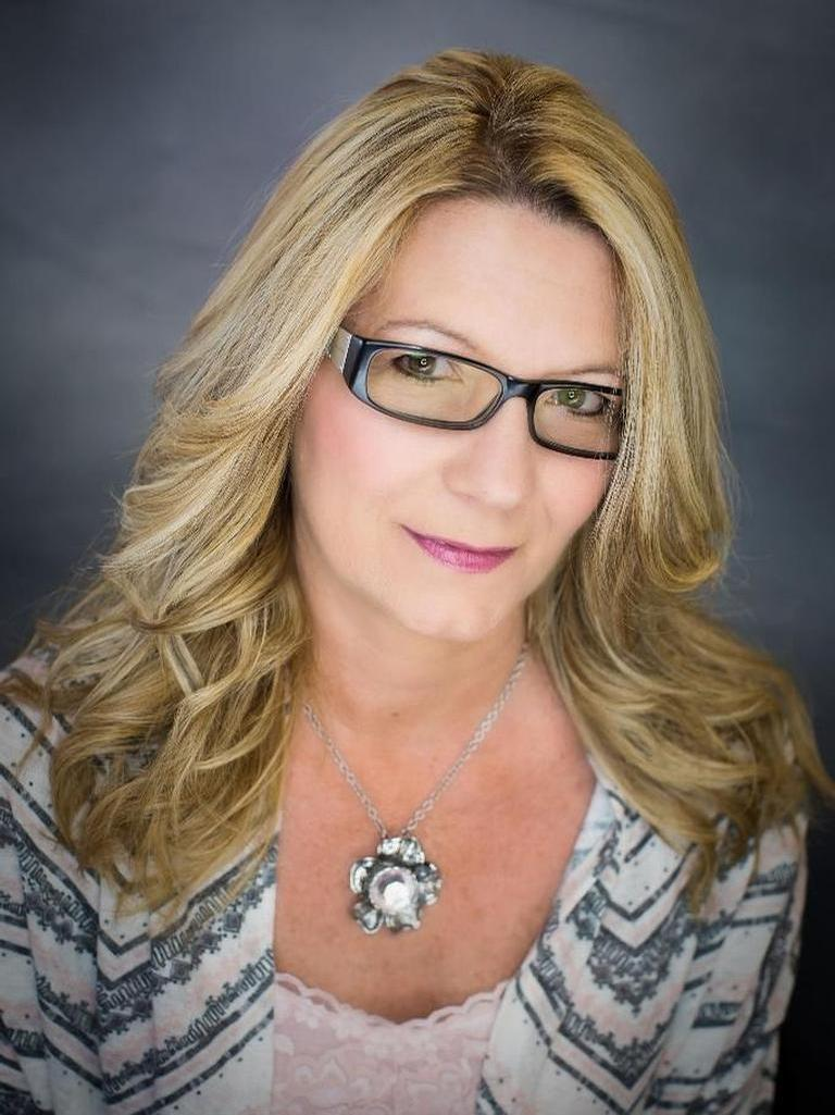 Renee Abbey Profile Photo