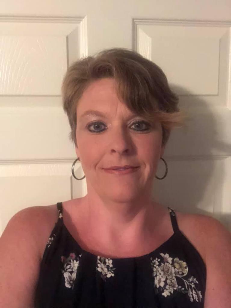 Victoria Ryann Dixon Profile Photo