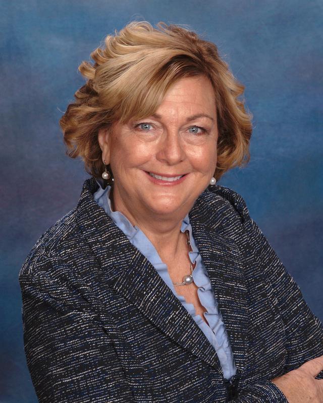 Robi Kieszkowski Profile Photo