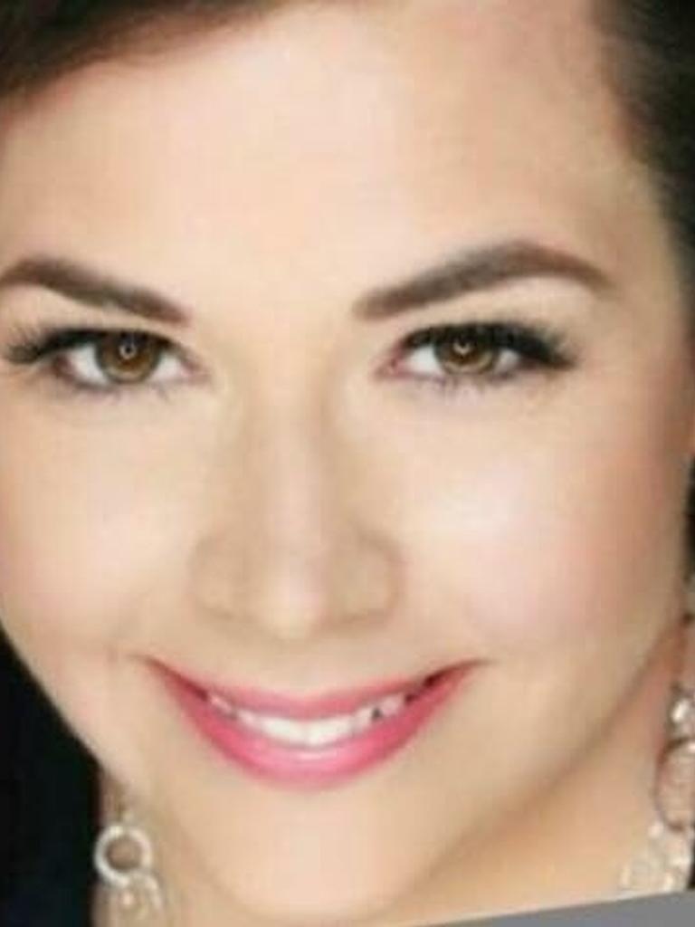 Shawnna Donovan Profile Photo