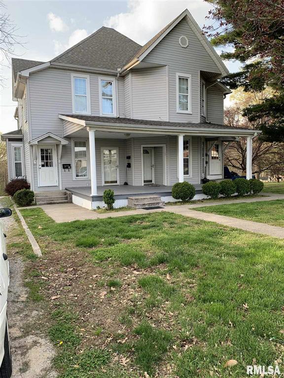 609 S Main Property Photo 1