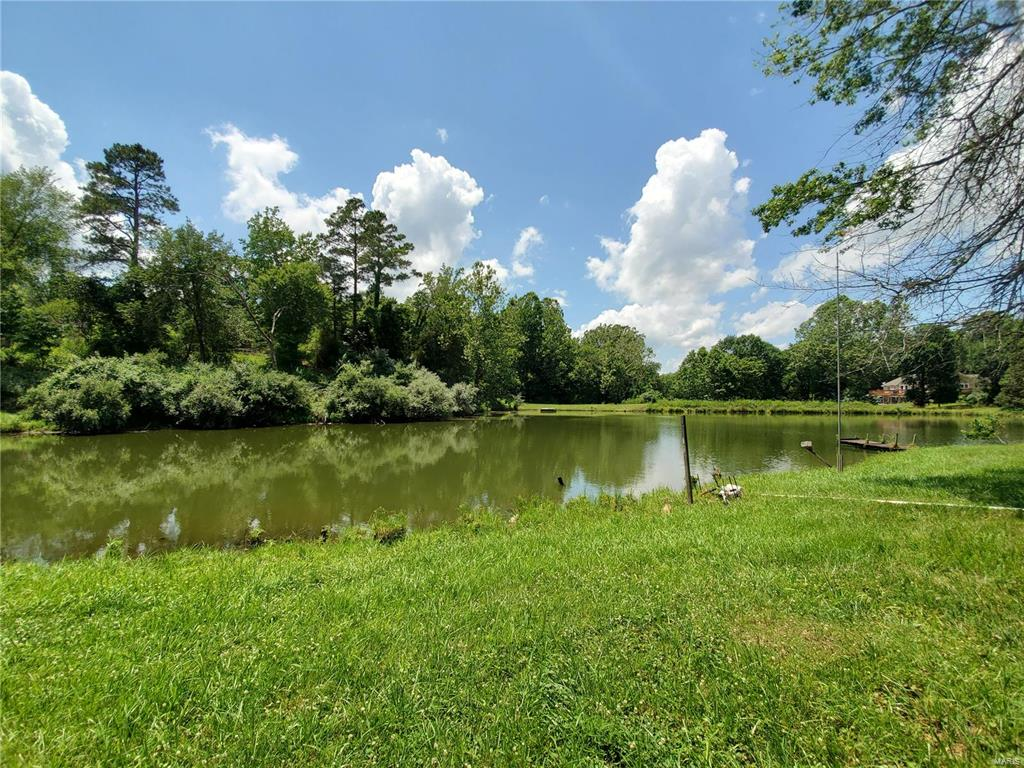 167 Apple Orchard Road Property Photo 3